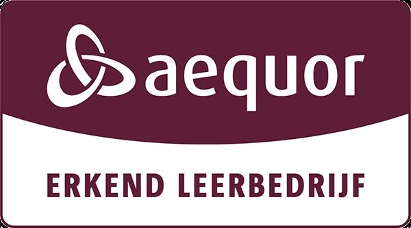 aequor-erkend-2